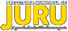 logo_-_juru